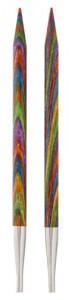 Harmony Wood Needles